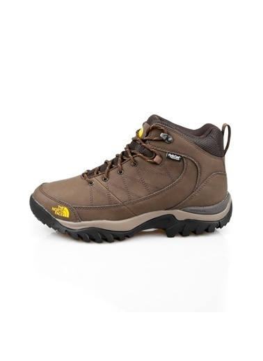 The North Face Storm Strike Wp Gri